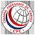Cámara Paraguaya de la Carne - CPC